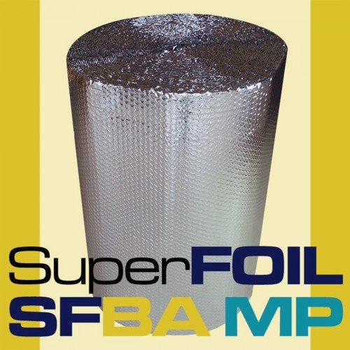 superfoil-sfba-mp-750-mm-x-50-m-375-sq-m-foil-insulation