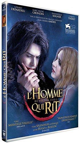 lhomme-qui-rit-edizione-francia