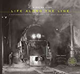 [(O. Winston Link: Life Along the Line : A Photographic Portrait of America's Last Great Steam Railroad)] [By (author) Tony Reevy ] published on (October, 2012)