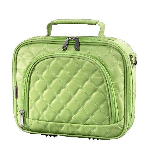 hama-universal-bahia-hdd-case-eva-mint-green