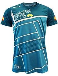 8442bae28a1c2 Amazon.es  camisetas - Luanvi   Running  Deportes y aire libre