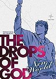 Drops of God New World Vol. 1