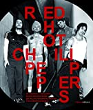 Image de Red Hot Chili Peppers (Música y cine)