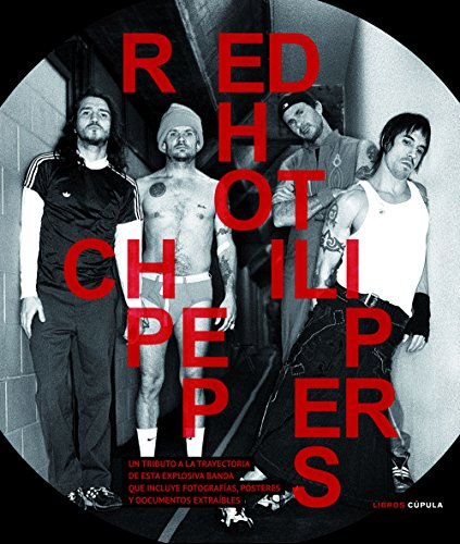 red-hot-chili-peppers-musica-y-cine