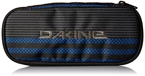 dakine-school-case-skyway
