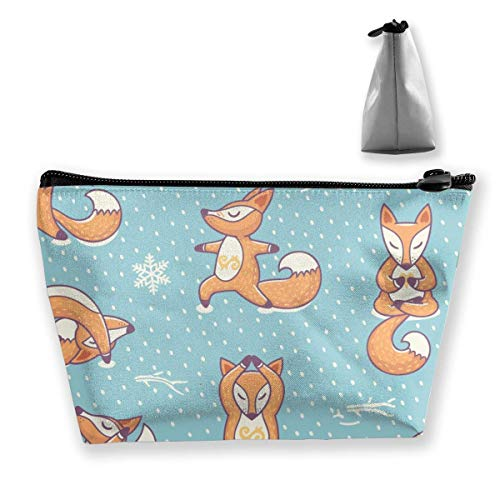 Travel Zipper Pouch Shoe Tote Bag New Portable Laundry Storage Waterproof Toiletry Makeup Storage Pouch Storage Bag Shoes Bags Relieving Heat And Sunstroke Storage Boxes & Bins