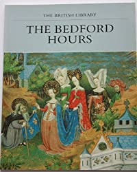 The Bedford Hours