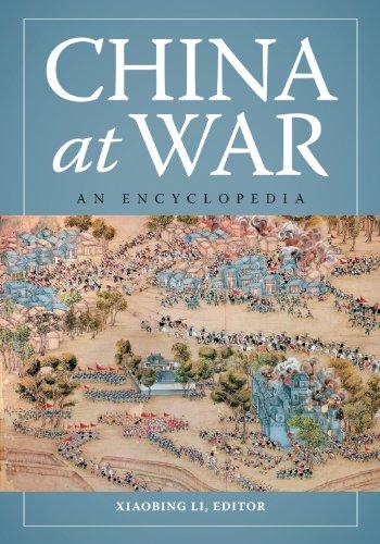 Get china at war an encyclopedia an encyclopedia pdf zapolnitie get china at war an encyclopedia an encyclopedia pdf gumiabroncs Image collections
