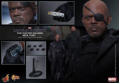 Avengers-Figura-de-Nick-Fury-Hot-Toys-sshot902541