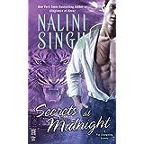 Secrets at Midnight