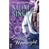 Secrets at Midnight (Psy-Changeling Novel, A)
