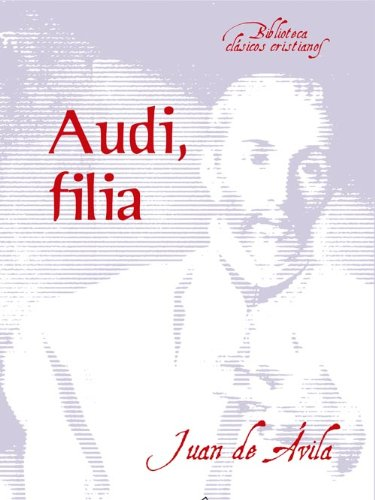 audi-filia-biblioteca-clasicos-cristianos