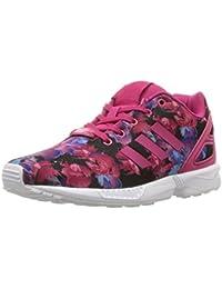 buy online d5254 29776 adidas Chaussures de Sport pour Enfants