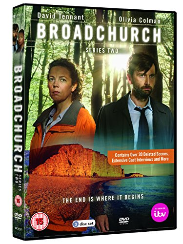 Broadchurch-Series-2-DVD