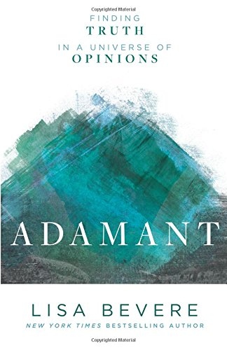 PDF] DOWNLOAD Adamant: Finding Truth in a Universe of