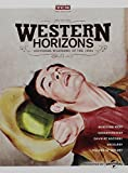 Western Horizons: Universal Westerns Of 1950'S (5 Dvd) [Edizione: Stati Uniti] [Italia]