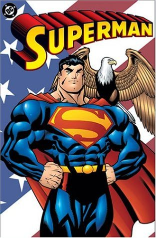 Superman: The Greatest Stories Ever Told VOL 01 by Various (September 01,2004)