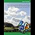 Zerstörungsfreie Bildbearbeitung mit Adobe Photoshop CS6 und CC - Teil 2
