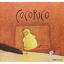 Cocorico (colección O)