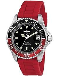 Invicta Herren-Armbanduhr 23680