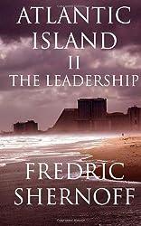 Atlantic Island 2- The Leadership