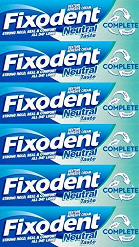 fixodent-denture-adhesive-neutral-taste-47g-x-6-packs-by-fixodent