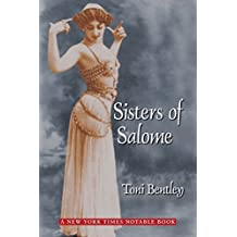 Sisters of Salome by Toni Bentley (2005-06-01)