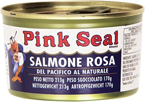 pink-seal-salmone-rosa-del-pacifico-al-naturale-3-pezzi-da-213-g-639-g