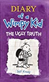 The Ugly Truth (Diary of a Wimpy Kid Collection)