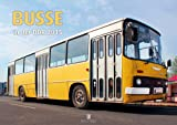 Busse 2015