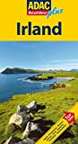 ADAC Reiseführer plus Irland: Mit extra Karte zum Herausnehmen - Herbert Becker