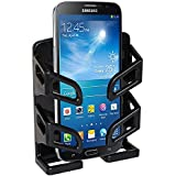 SKMETAL Universal Mobile Holder Black