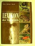 Lexikon der Terraristik und Herpetologie -