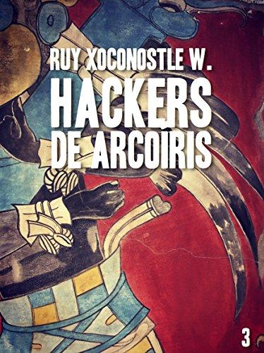 Hackers de arcoíris 3: Código: Shiva
