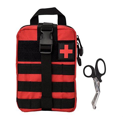 Sicherheitsgurt Nett Outdoor Survival Tourniquet Notfall Überleben Erste Hilfe Gürtel Taktische Erste Hilfe Tourniquet Medizinische Rettungs Werkzeuge Ausrüstung