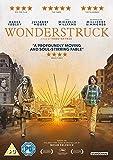 Studio Canal (Optimum) - Wonderstruck DVD (1 DVD)