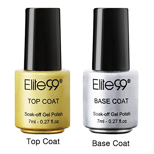 elite99-7ml-uv-gel-soak-off-nail-polish-color-varnish-nail-art-manicure-base-top-coat