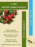 Il tuo frutteto meraviglioso (Il frutteto facile Vol. 1)