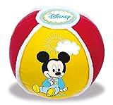 Disney 10 Mois Jouets - Best Reviews Guide