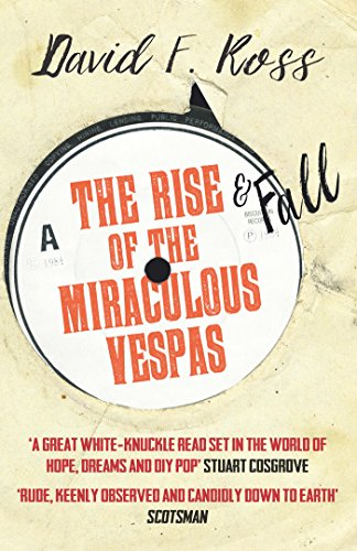 the-rise-fall-of-the-miraculous-vespas-disco-days