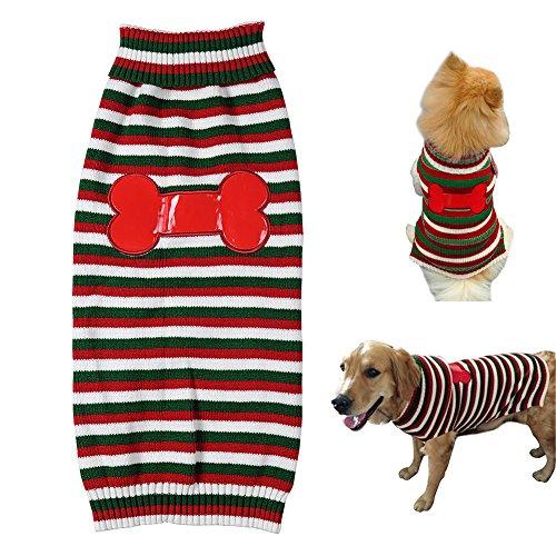 Sweatshirt Haustiermantel Hunde Kleidung Cotton Flannelette Mantel Hoodie Jumpsuit Jacken für Große Hunde Haustier Winter XXL Büste 60-70cm (Hund Minion Kostüm Xxl)