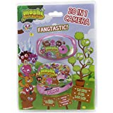 Moshi Monsters Digital Camera (Pink)