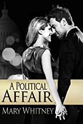 A Political Affair (English Edition)