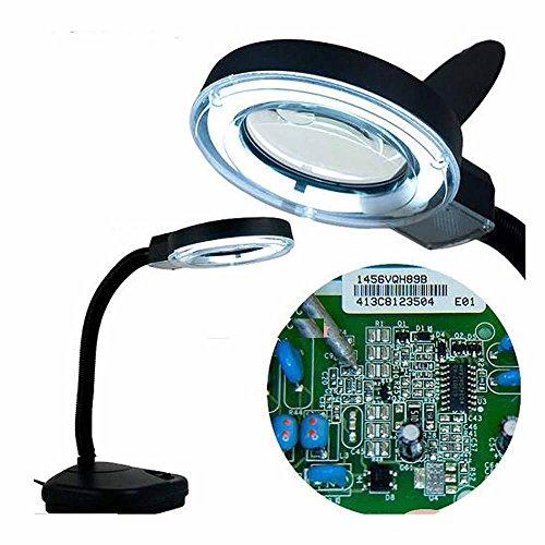 lampara-con-lupa-de-aumento-tapa-para-trabajos-de-precision-con-luz-fluorescente