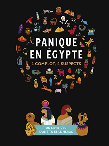 "<a href=""/node/22807"">Panique en Égypte</a>"