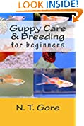 #5: Guppy Care & Breeding for Beginners
