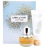 Elie Saab, Perfume sólido - 2 piezas