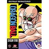 Dragon Ball Season 3