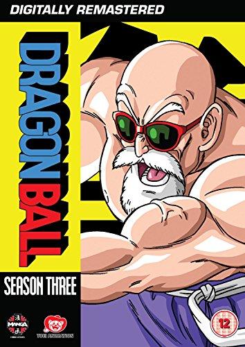 Season 3 (Episodes 58-83)