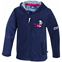 Marinepool Kinder Jacke Pirate Hood Kids Jacket